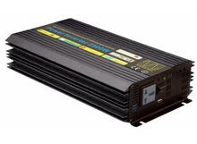 wholesale solar grid tie inverter price
