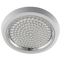 LED ceiling light LED kitchen light super bright LED down light  balcony bathroom LED lamp