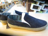Shoes lazy fashion Men canvas shoes