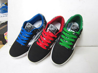 Skateboarding shoes sport shoes casual shoes men running shoes