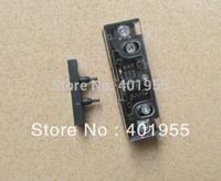 elevator AZ-06 door contact bridge switch