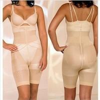200pcs/lots California Beauty Slim N Lift with strap for women,bodysuits,body suit SLIMMING UNDERWEAR Body Shaper underwear
