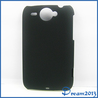 New Multicolor Ultra Thin Stylish Mesh Hard Case Protect Cover For Htc G8 A3333