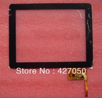 "Original Touch Screen Panel Replacement Digitizer Glass for 9.7"" Tracer Neo 9.7 IPS Tablet 300-L3456B-A00_VER1.0 Free Shipping"