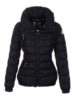 Down coat female 2013 stand collar down coat female short design slim waist slim down coat europe cargo