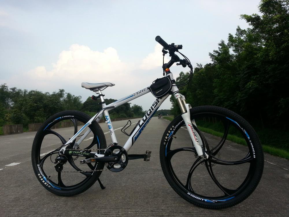 Bikes 26 Inch totem Road bikes inch
