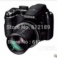 Fujifilm / Fuji FinePix S4050 1400 megapixels / 30x optical zoom / small SLR