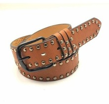 wholesale mens designer belts