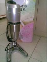 bread mixer Bling bl-015 professional single head shake machine commercial milk tea mixer foam