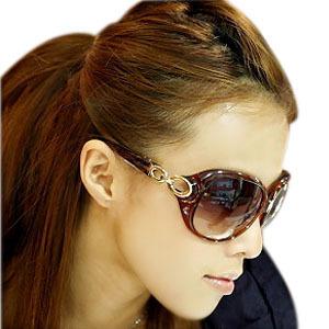 2013 star sunglasses fashion sun glasses women's large vintage sunglasses fashion glasses