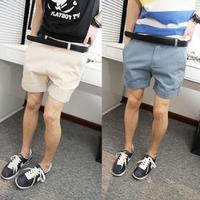 Male shorts loose shorts male shorts male shorts summer straight