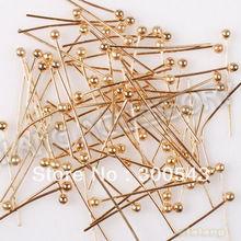 wholesale craft pin