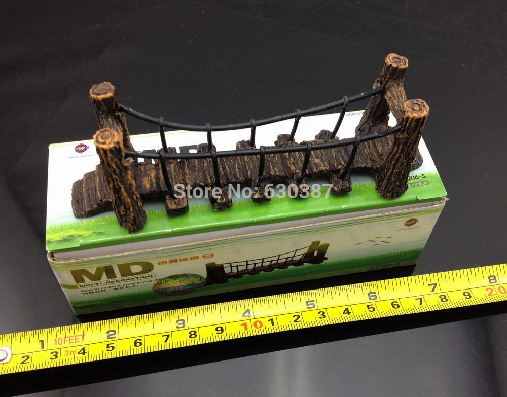 Детский набор для моделирования EVE MODEL QL005 1: 150 n детский набор для моделирования stirling engine stirling gz001