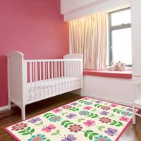 Free Shipping!/ Blanket child carpet modern home carpet 100x142cm /Factory direct sale!