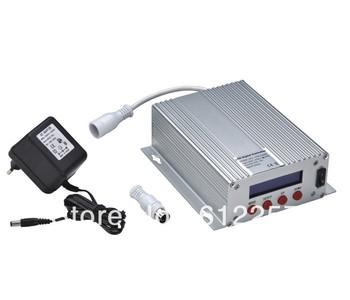 LED DIGITAL TUBE CONTROLLER,12V DC DMX DIGITAL TUBE CONTROLLER CTR-DIGITAL-12V