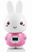 2013 Free Shipping!!! learning Russian Language baby early learning mp3 digital player Toys Alilo G7