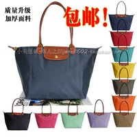 Female bag poleaxe 1899 Large dumplings bag single shoulder bag female bag dumplings a506