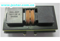 EEL-22T 94666 For LG TV  LCD monitor Inverter Transformer