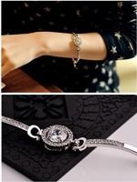 free shipping _  Wholesale bracelets  18K gold plated   best selling - xj-1127