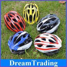 wholesale black safety helmet