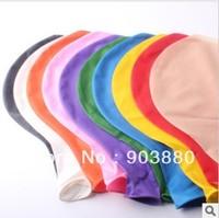 Free Shipping 10pcs/bags wholesales 36 inches giant latex balloon wedding balloons