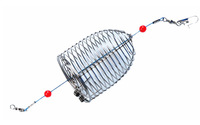 Erbium cage  Fishing tackle free shipping