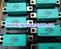 CATV amplifier module BGY888 40-860 MHZ 34 dB  25pcs