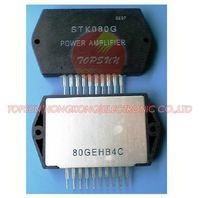 Free ShippinG STK080G STK080 POWER AMPLIFIER 100%New Original