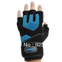 Cycling racing motorcycle health building gloves bike riding outdoor sports wear resistant gloves with free shipping
