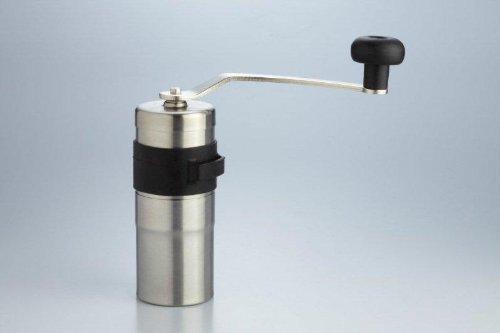 Porlex-Mini-Stainless-Steel-Coffee-Grind