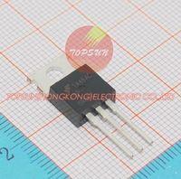 Free Shipping 10pcs /lot FQP8N80C FQP8N80 TO-220 800V Transistors 100%New Original ROHS