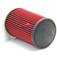 K&N High Flow Air Filter / High Type