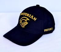 mma hat black baseball cap free shipping