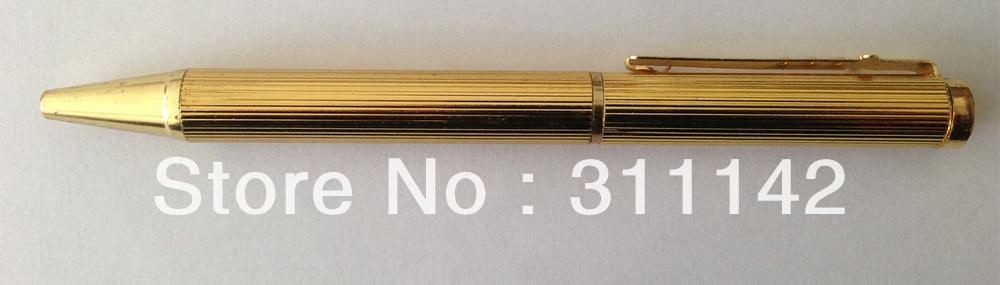 Шариковая ручка Jcb 500  mp6 jcb jsw011