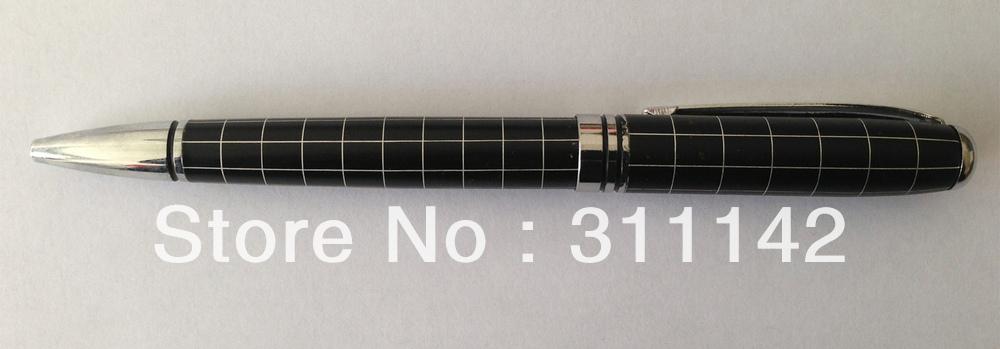 Шариковая ручка Jcb 500 /lot mp8 jcb jsw011