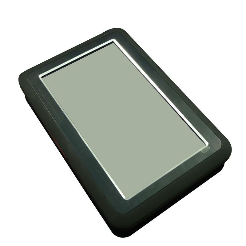 Cheap 4.3inch GPS Navigation /4.3 inch TFT Windows CE.NET 5.0 Car GPS Navigation with free maps(China (Mainland))