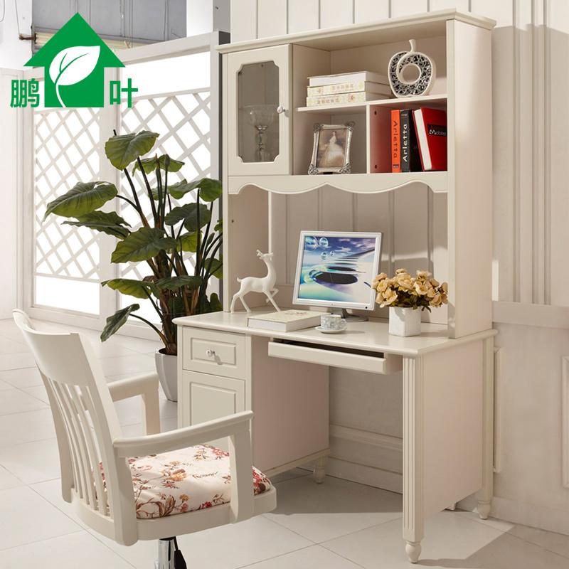 Online kopen wholesale kind computer tafel uit china kind for Bureau 1 metre