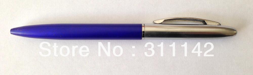 Шариковая ручка Jcb 500 /fedex /logo mp12 плоскогубцы jcb jpl005