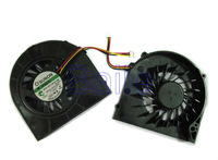 NEW genuine laptop fan for DELL INSPIRON 15R N5010 m5010 FREE SHIPPING notebook cpu cooling fan warranty 12 Months radiator