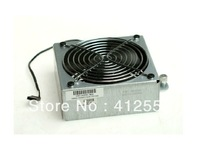 Server fan use for ML350G1 163347-001 173907-001