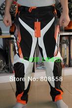 motocross ktm promotion