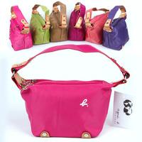 Mini summer women's handbag purse female storage coin purse key wallet Women small bags