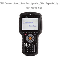 OEM Carman Scan Lite Diagnostic Scanner Tool