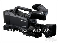 Ring Long physical stores  AG-HPX303MC HD Camcorder