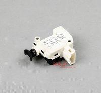OEM Bootlid Tailgate Electric Lock Servo Motor For VW Jetta Golf MK4 Passat B5 Beetle 3B0 959 781 C /  3B0959781C