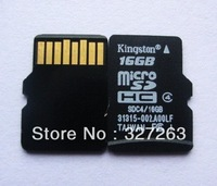 HH13070716GB micro SD memory card 16GB card