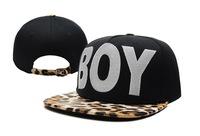 Free shipping Free shipping Boy london snapbacks hiphop street fashion baseball cap