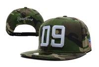 Free shipping D9 reserve cap chromophous cap popular hiphop hat boutique hat snapbacks hats
