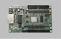 Nova led display control card MRV300 receiving card original on sale free shipping