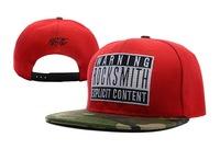 Free shipping 2013 rocksmith snapbacks adjustable bboy hiphop cap hiphop baseball cap